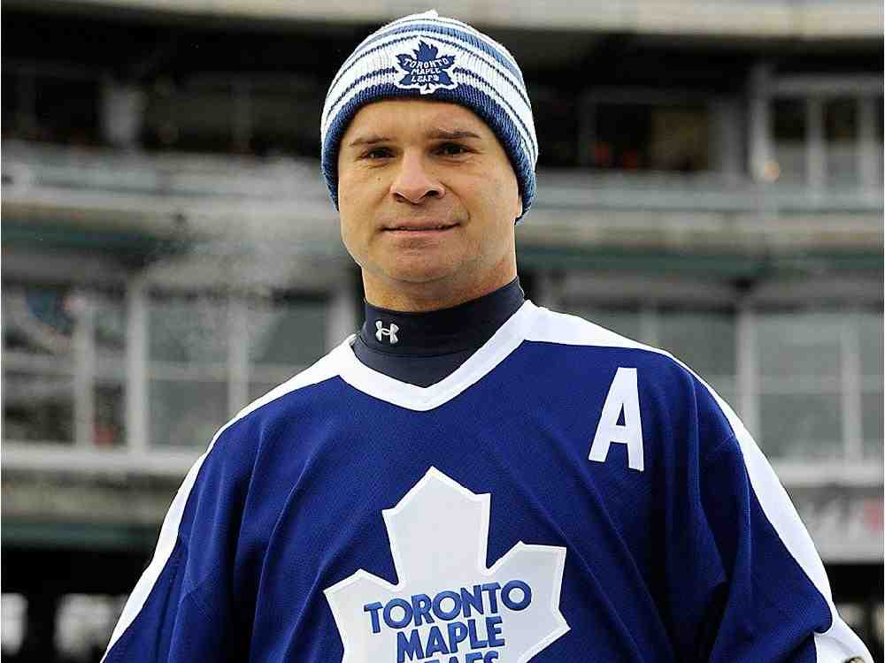 tie, domi, of, the